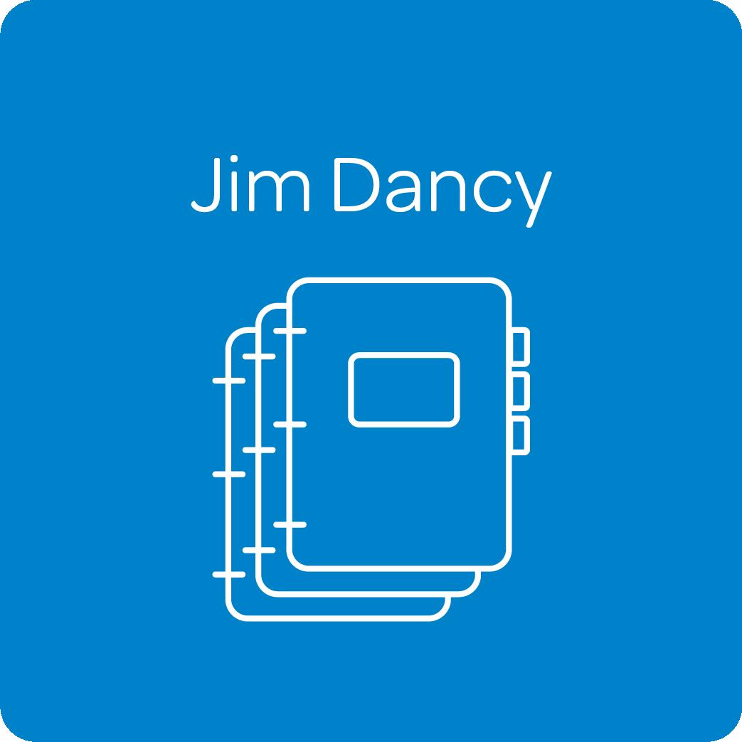 JimDancy_sq_1.png