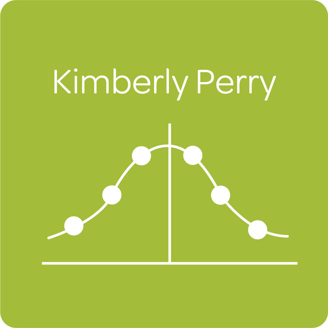 KimberlyPerry_sq_3.png
