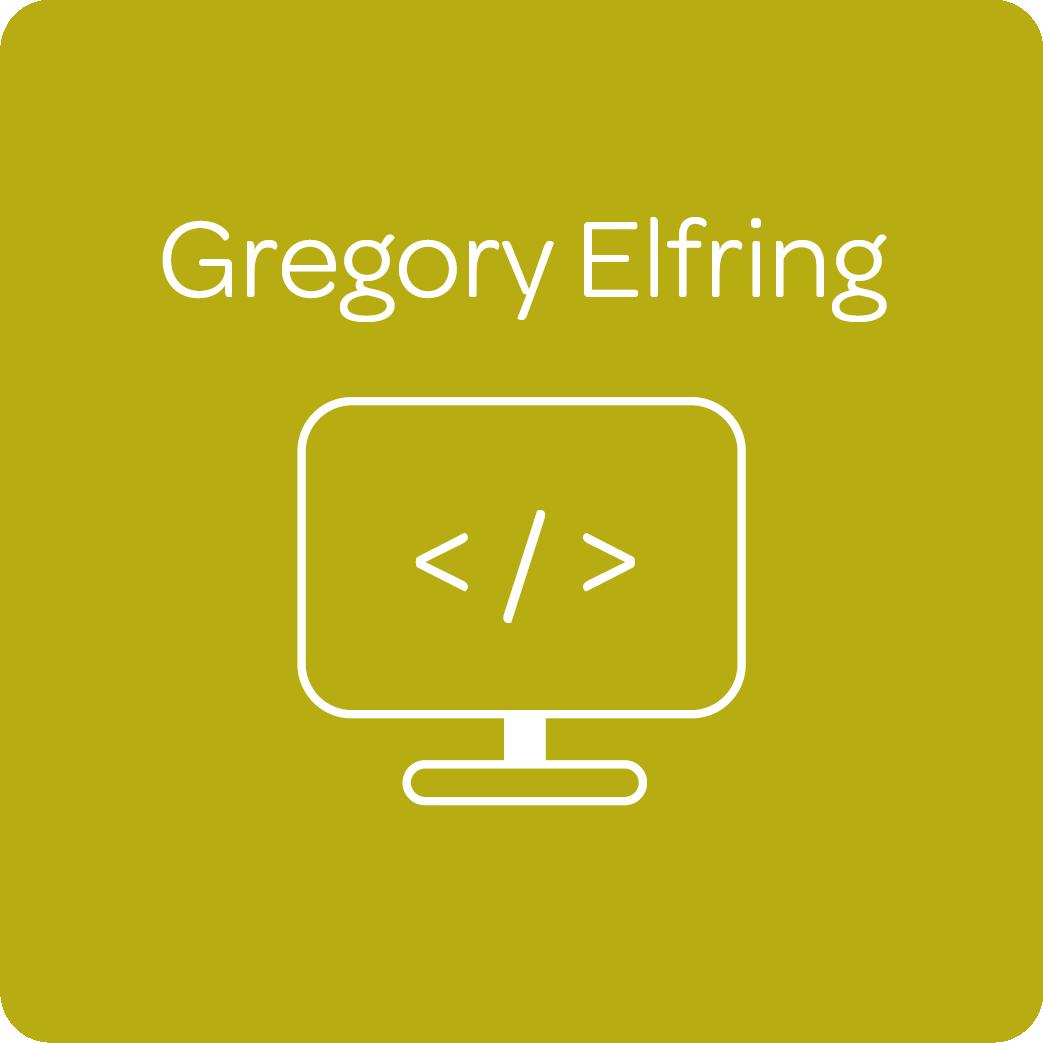 GregElfring_sq.png