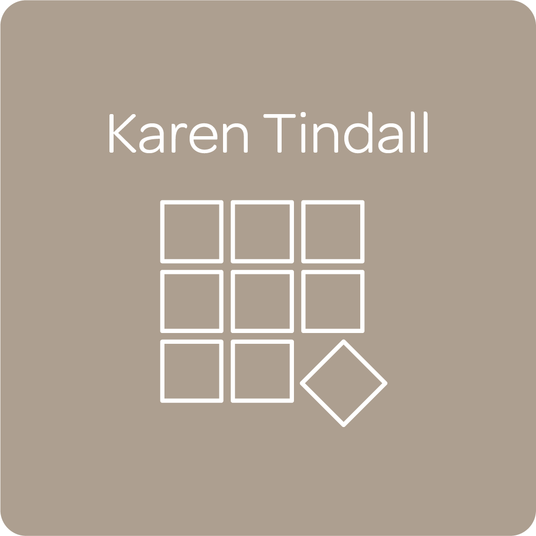 KarenTindall_sq.png