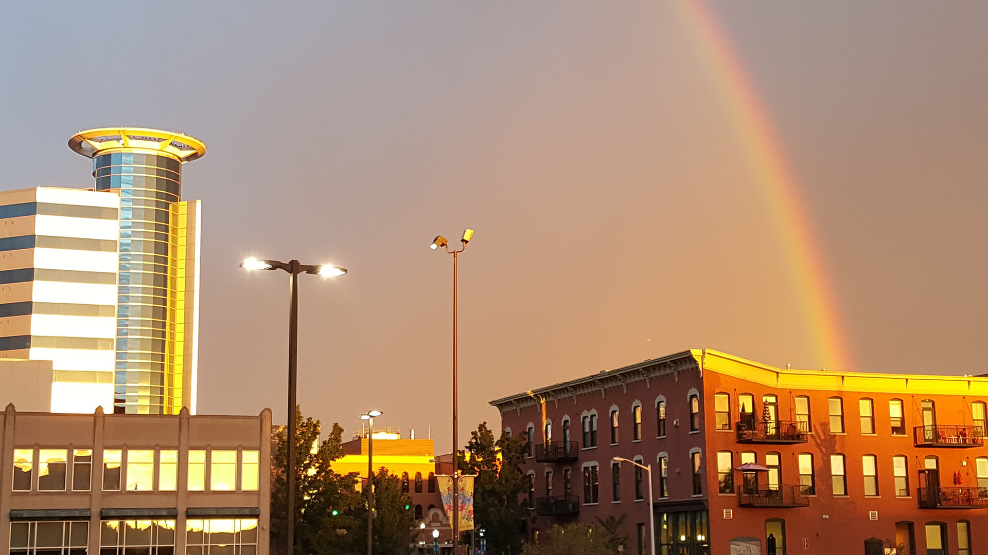 Downtown_Rainbow_TBA.jpg