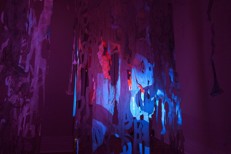 Tres-Esquinas-(2012)C.jpg