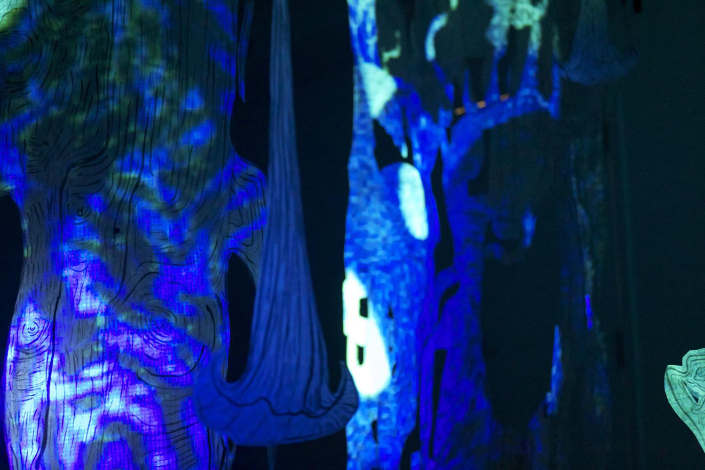 Tres-Esquinas-(2012)G.jpg