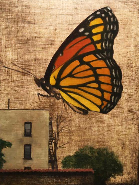 Then the Butterflies.jpg