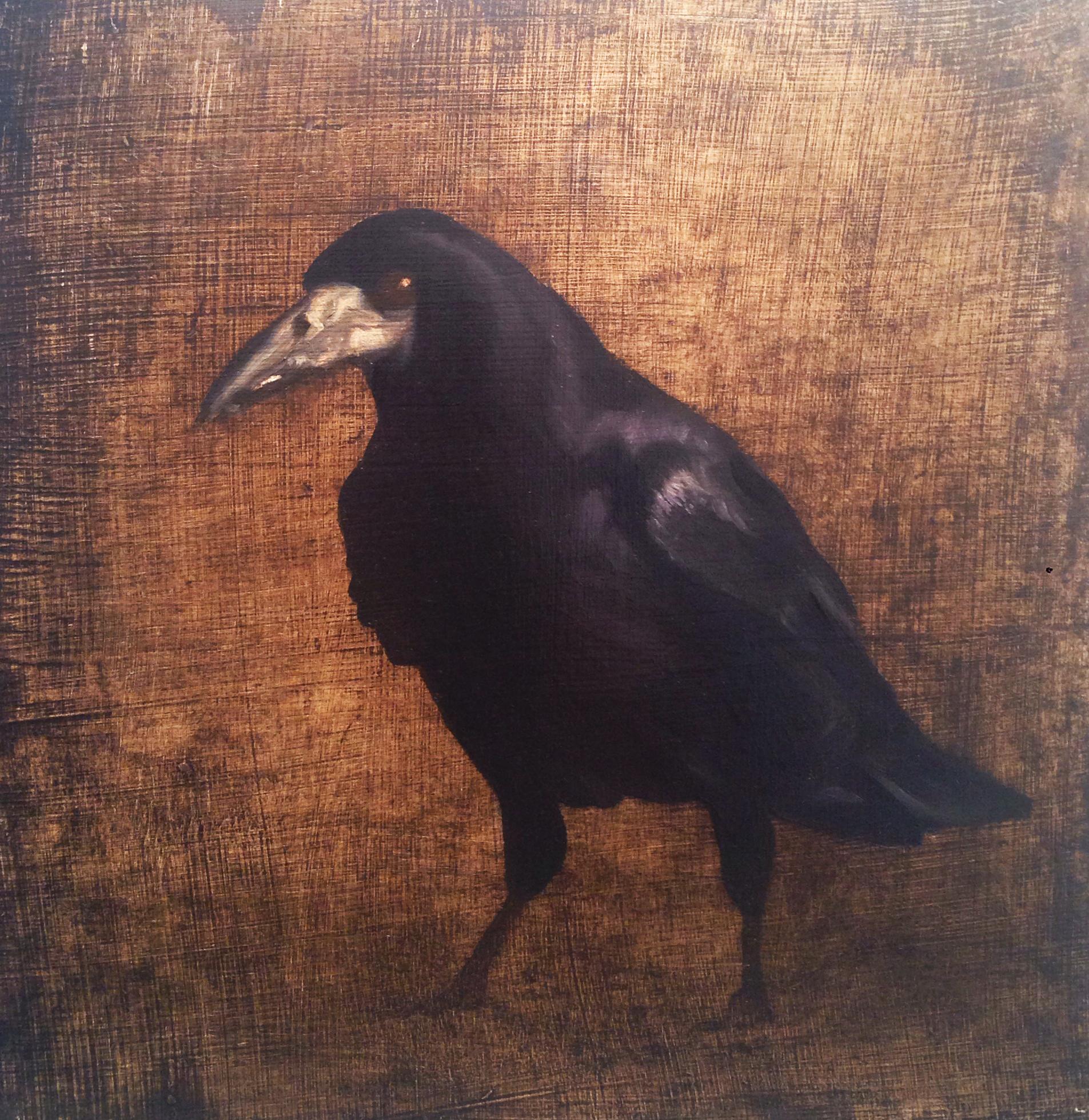 Raven56.jpg