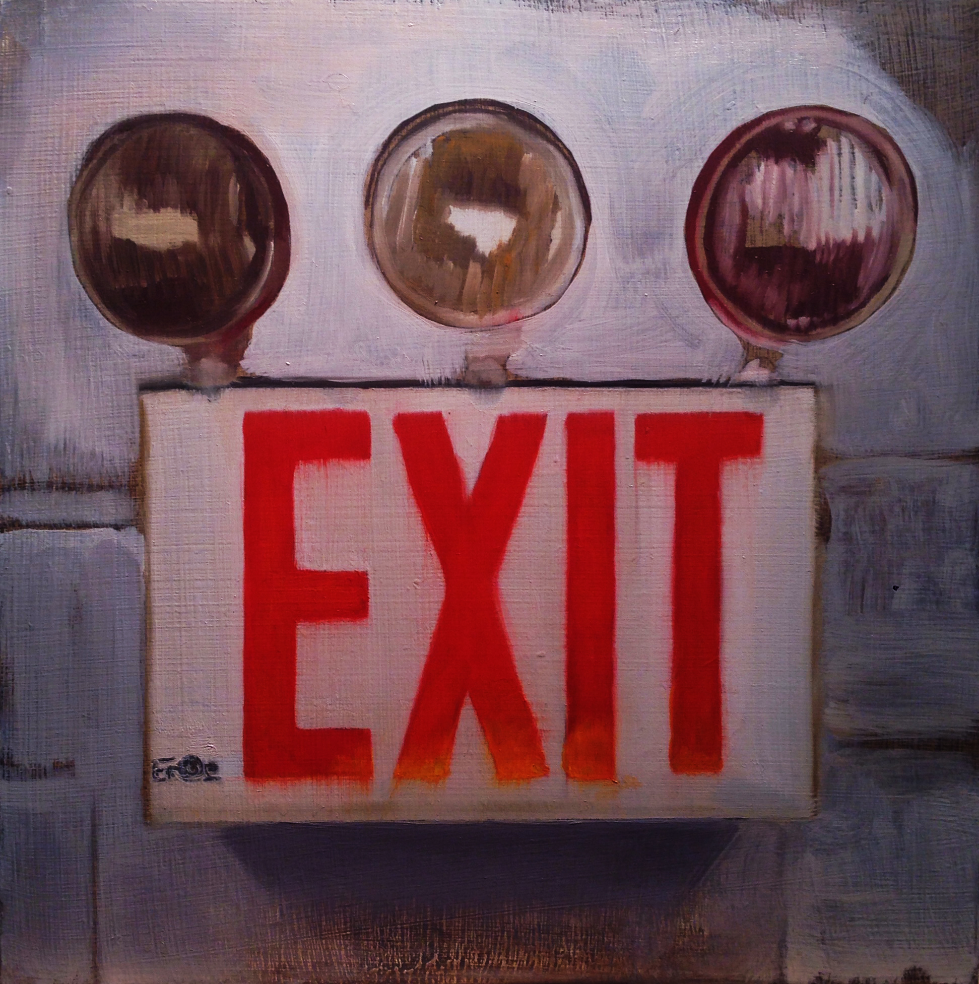 This is not an exit sign.jpg