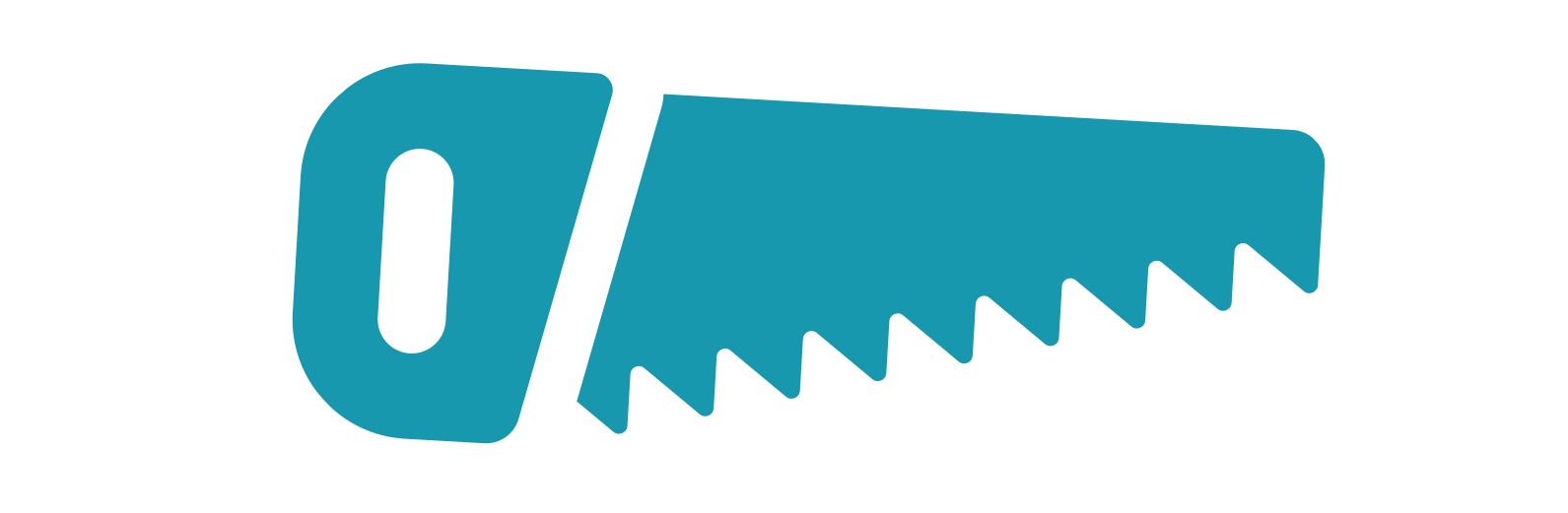 ToolDivider_Saw.png