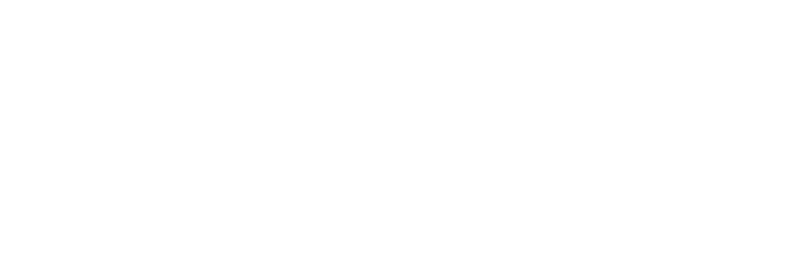 ToolDivider_White.png