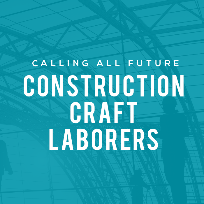 CraftLaborers.png