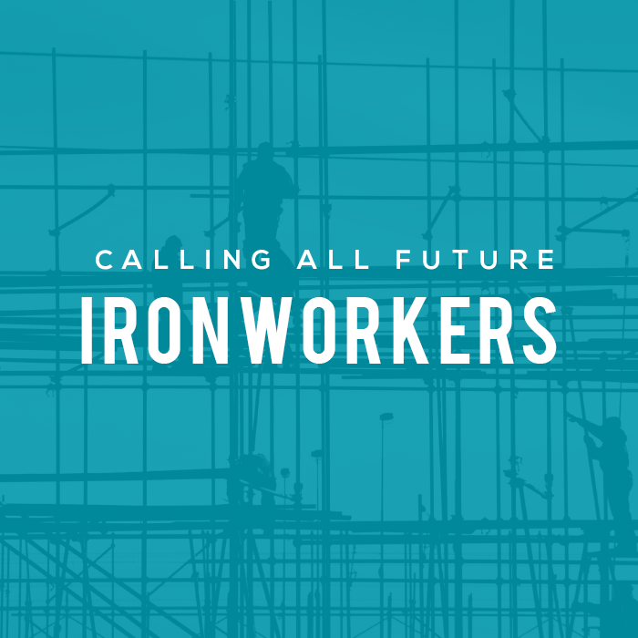 Ironworkers.png