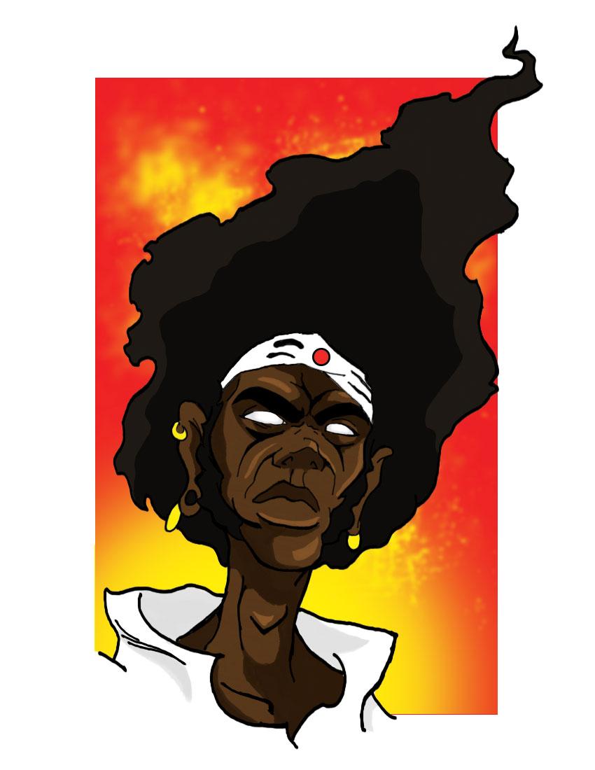 Afro-Samurai-Final.jpg