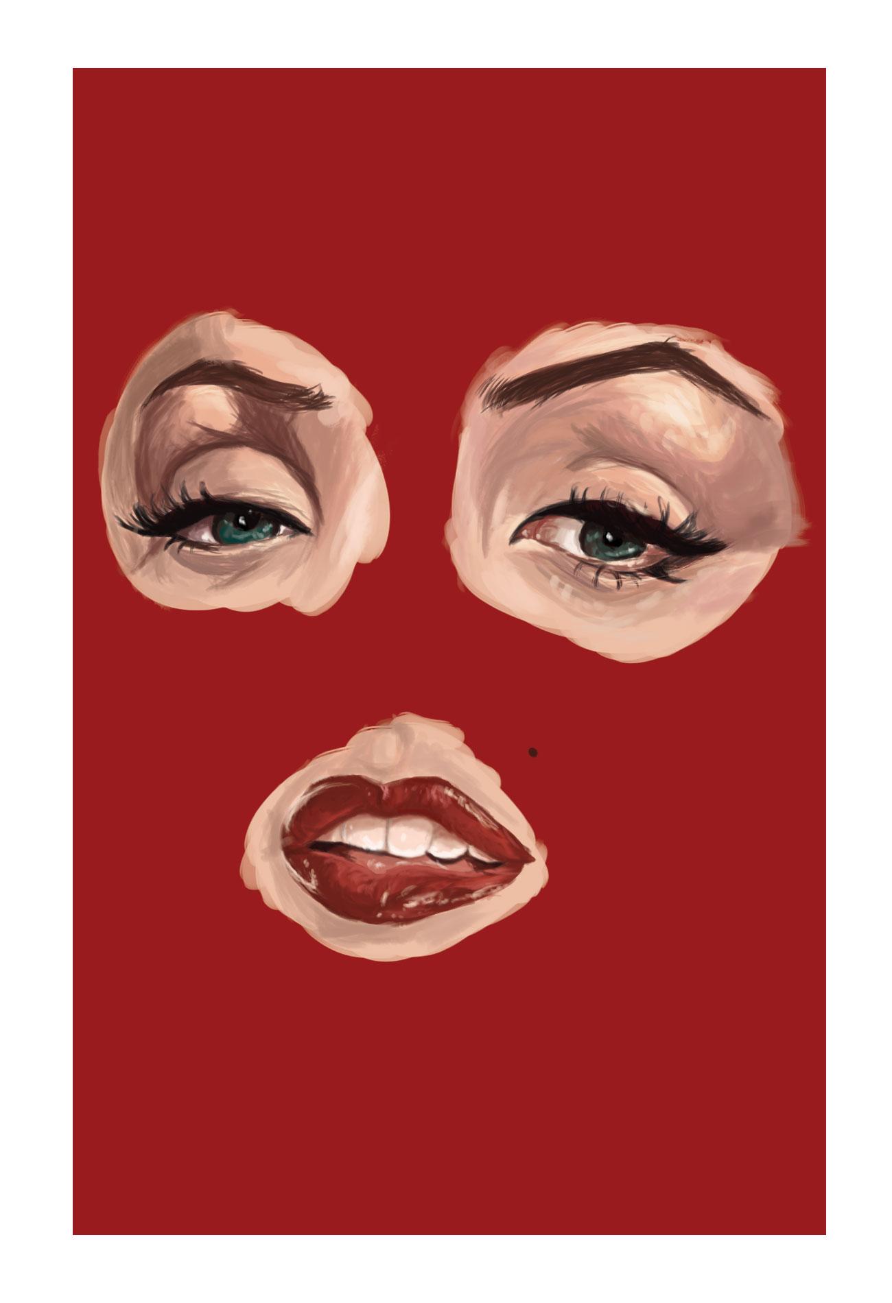 Marilyn-2017-Final.jpg