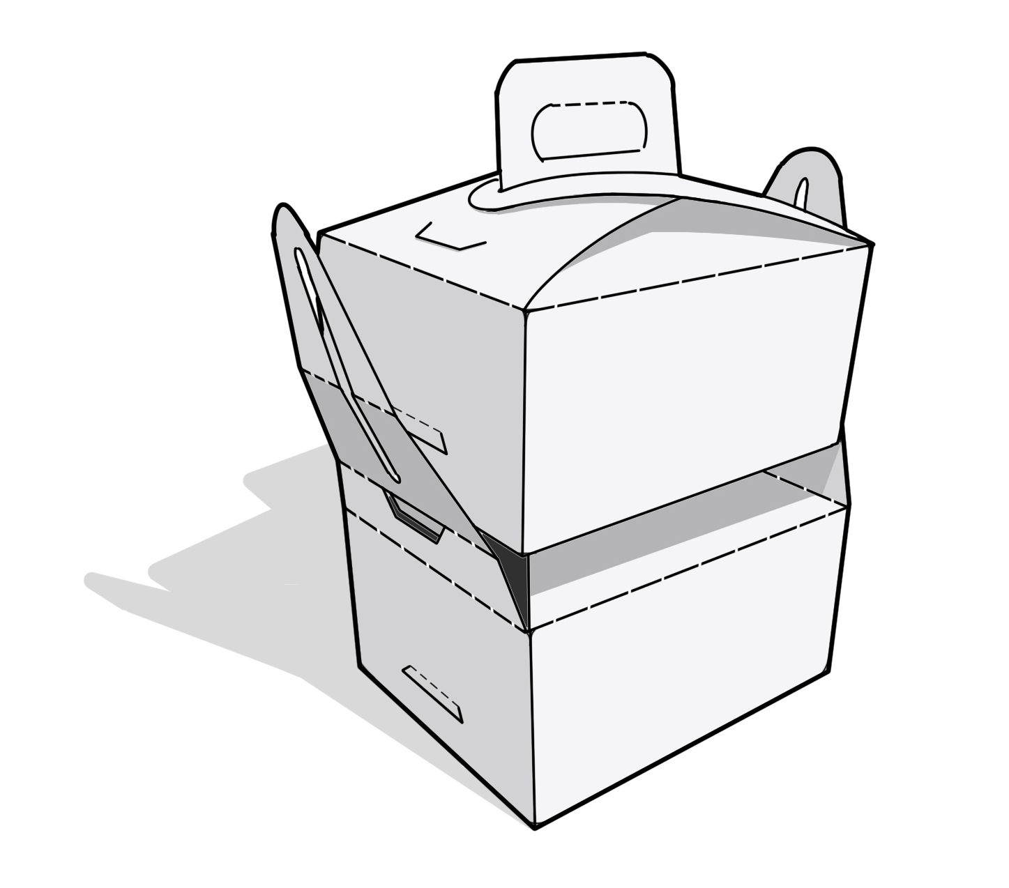 meal to go box 3.jpg
