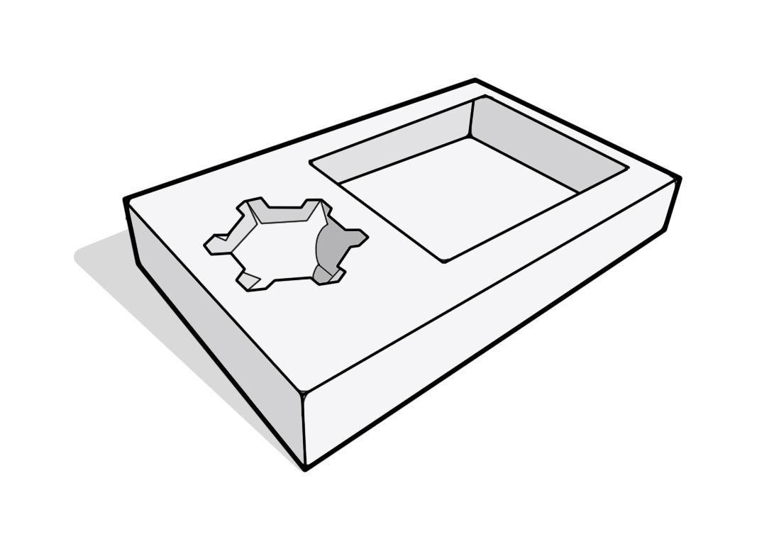 Meal tray.jpg