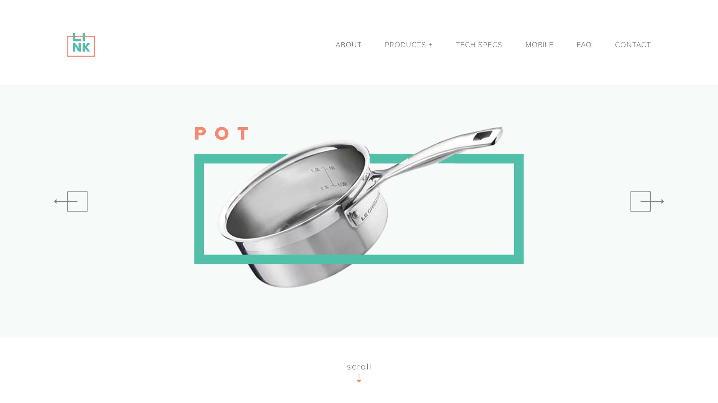 Link Web Prototype.jpg