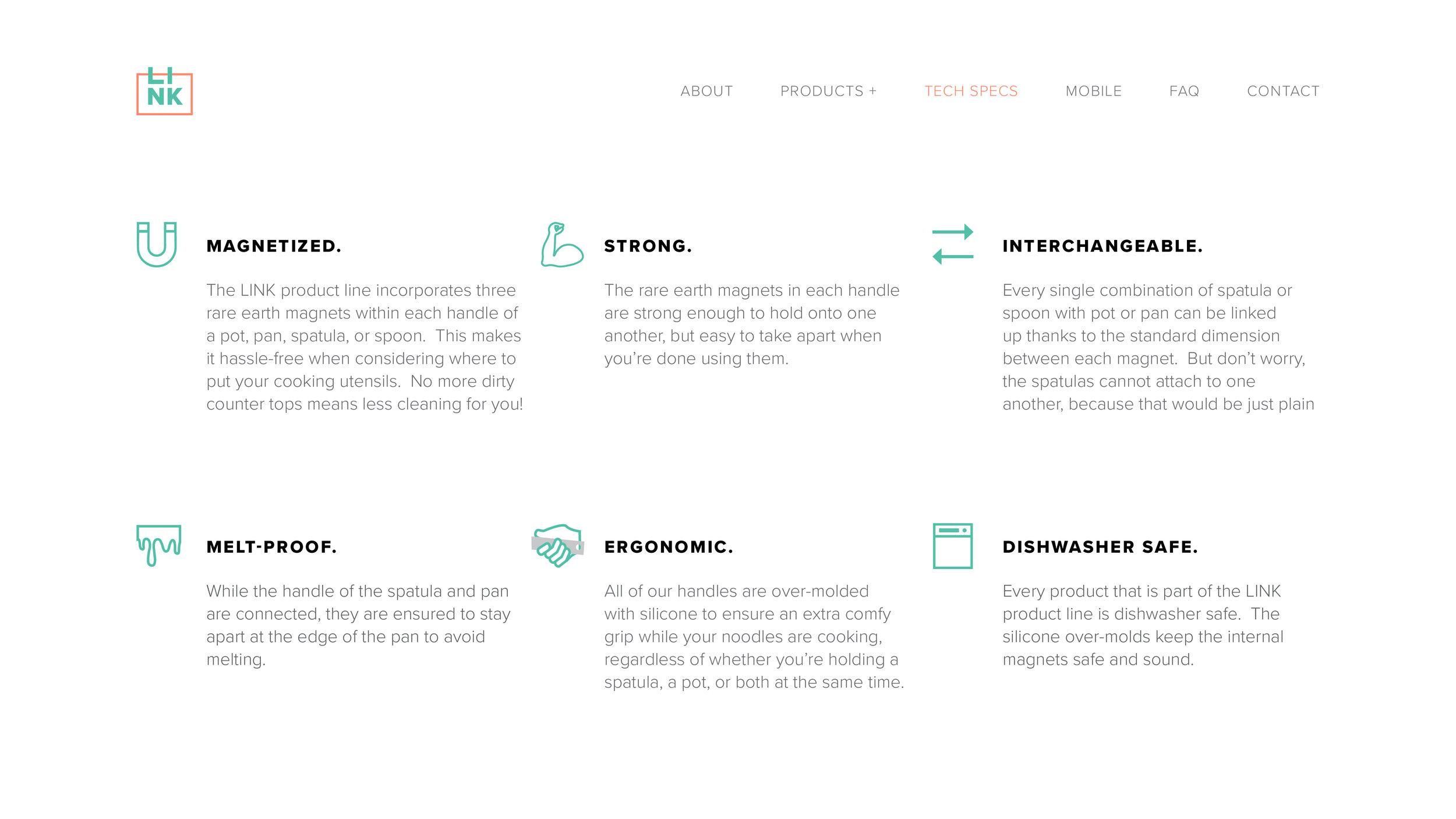 Link Web Prototype9.jpg
