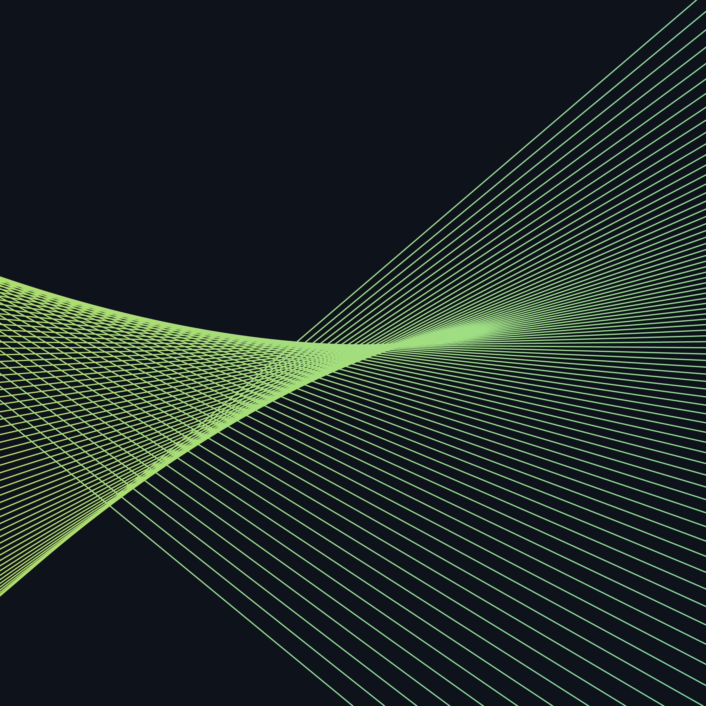 vortex plane-02.jpg