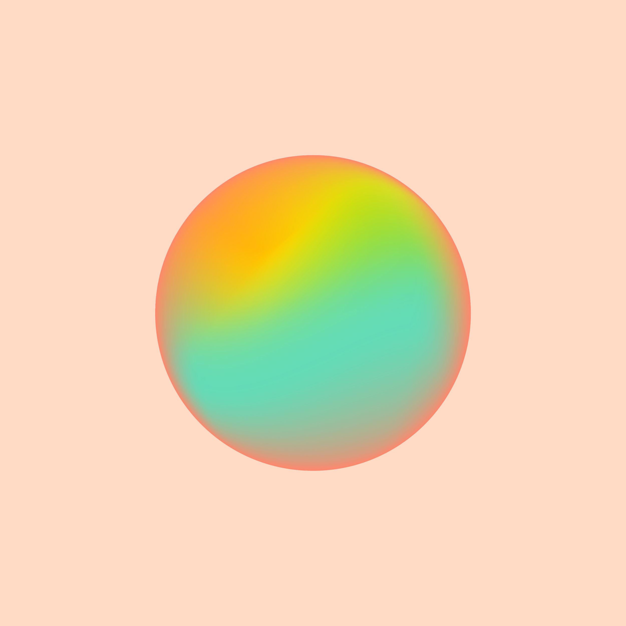 circle gradient blob-04.jpg