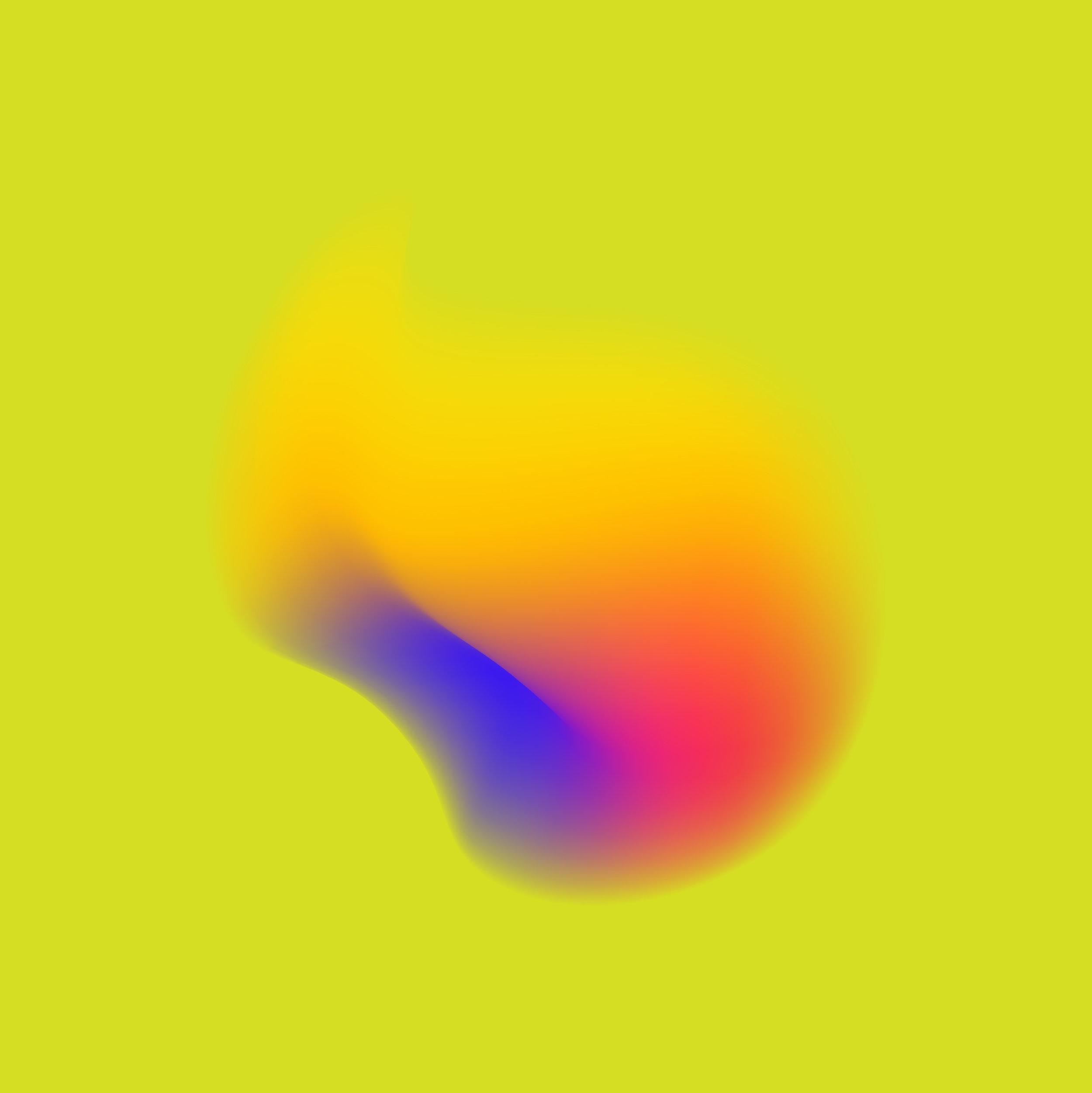gradient blob freeform-03.jpg