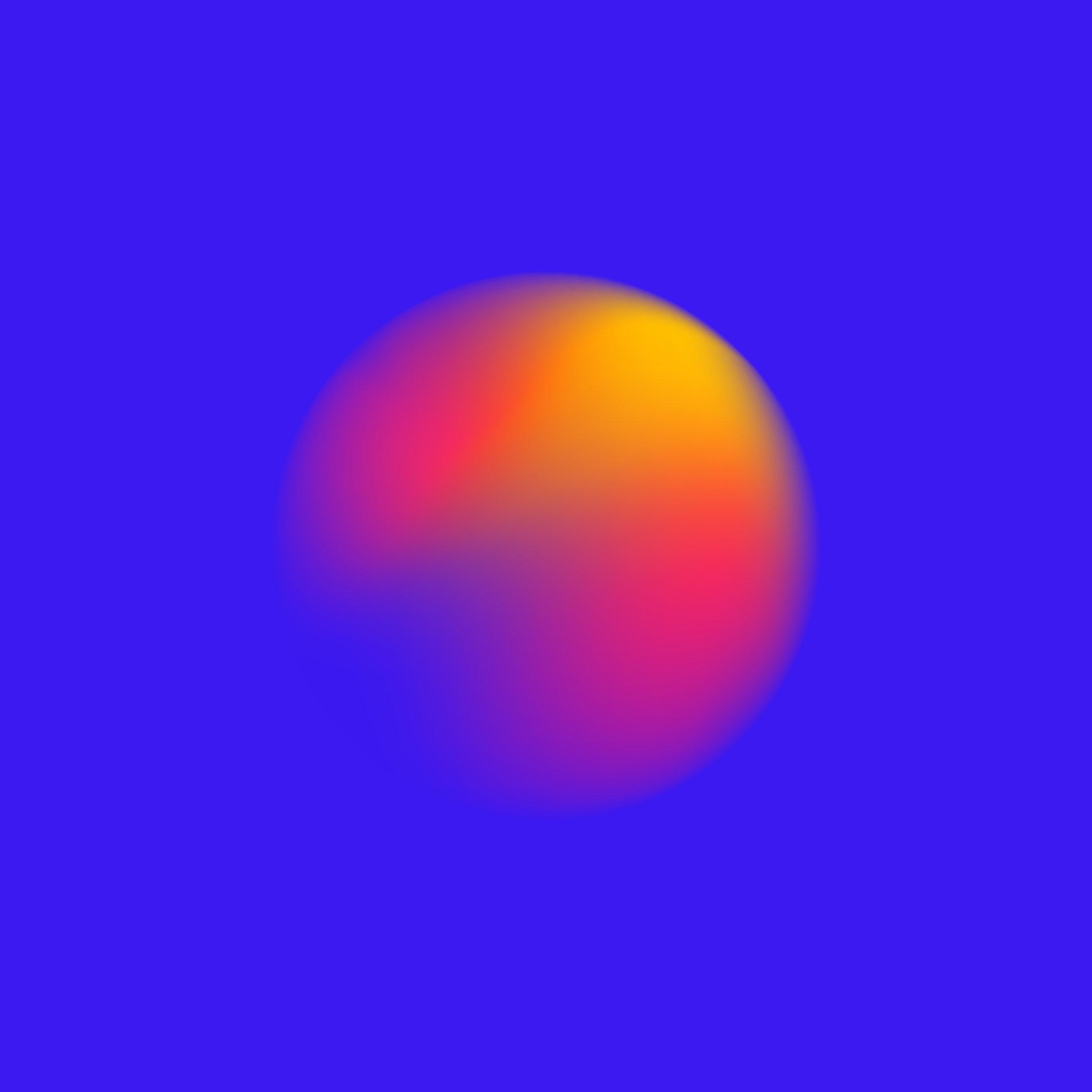 circle gradient blob-03.jpg