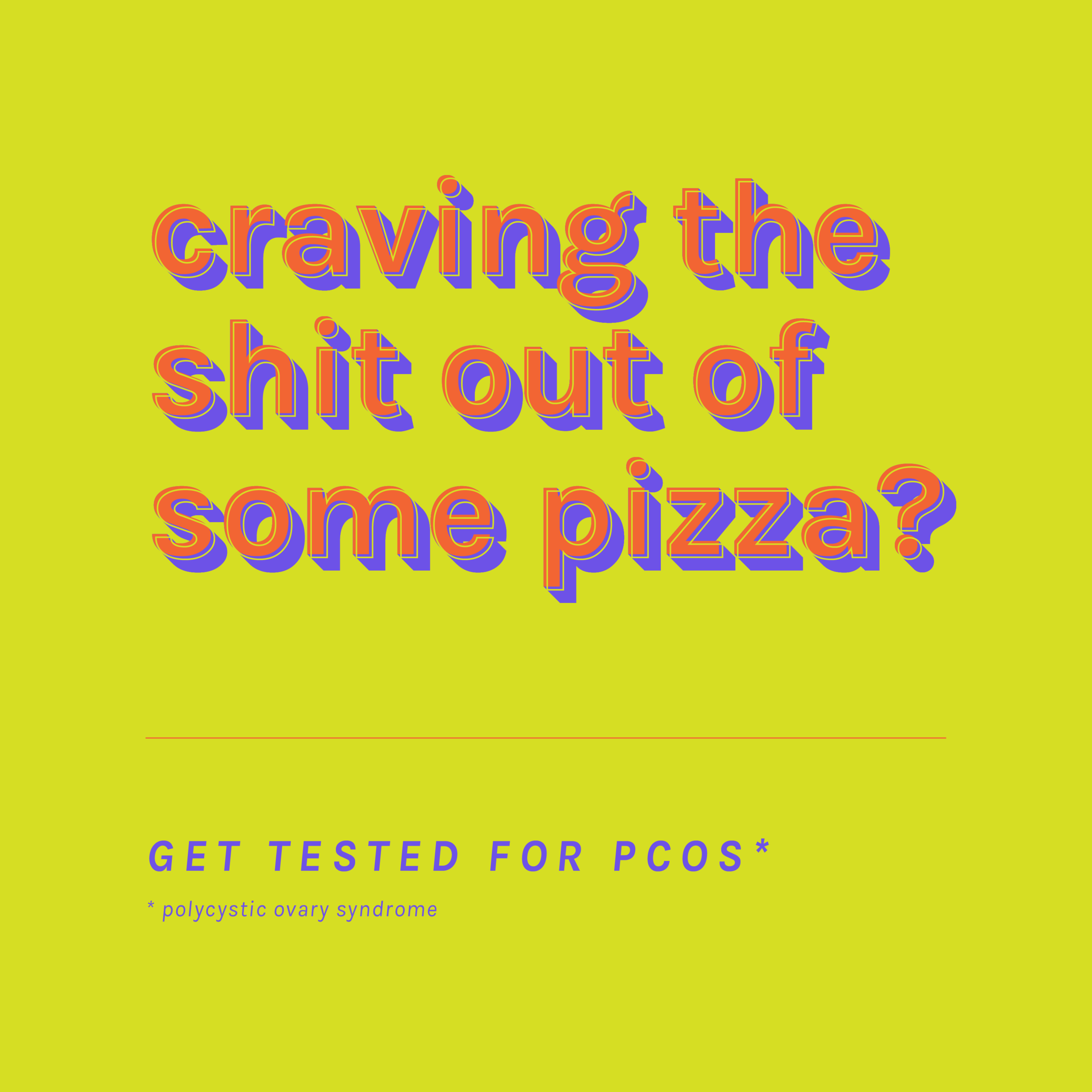 PCOS IG-03.png
