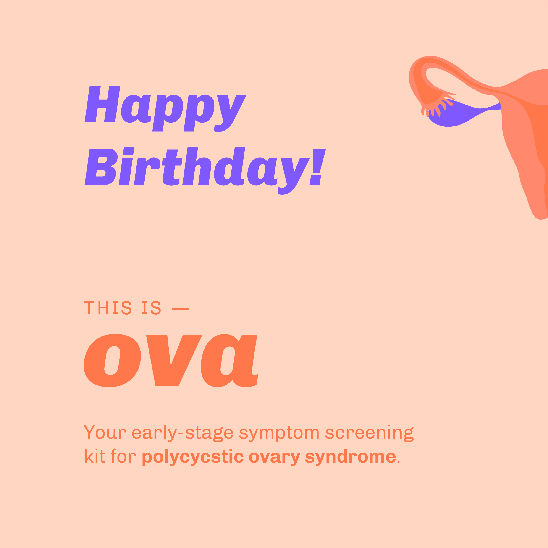birthday book graphics-06.jpg