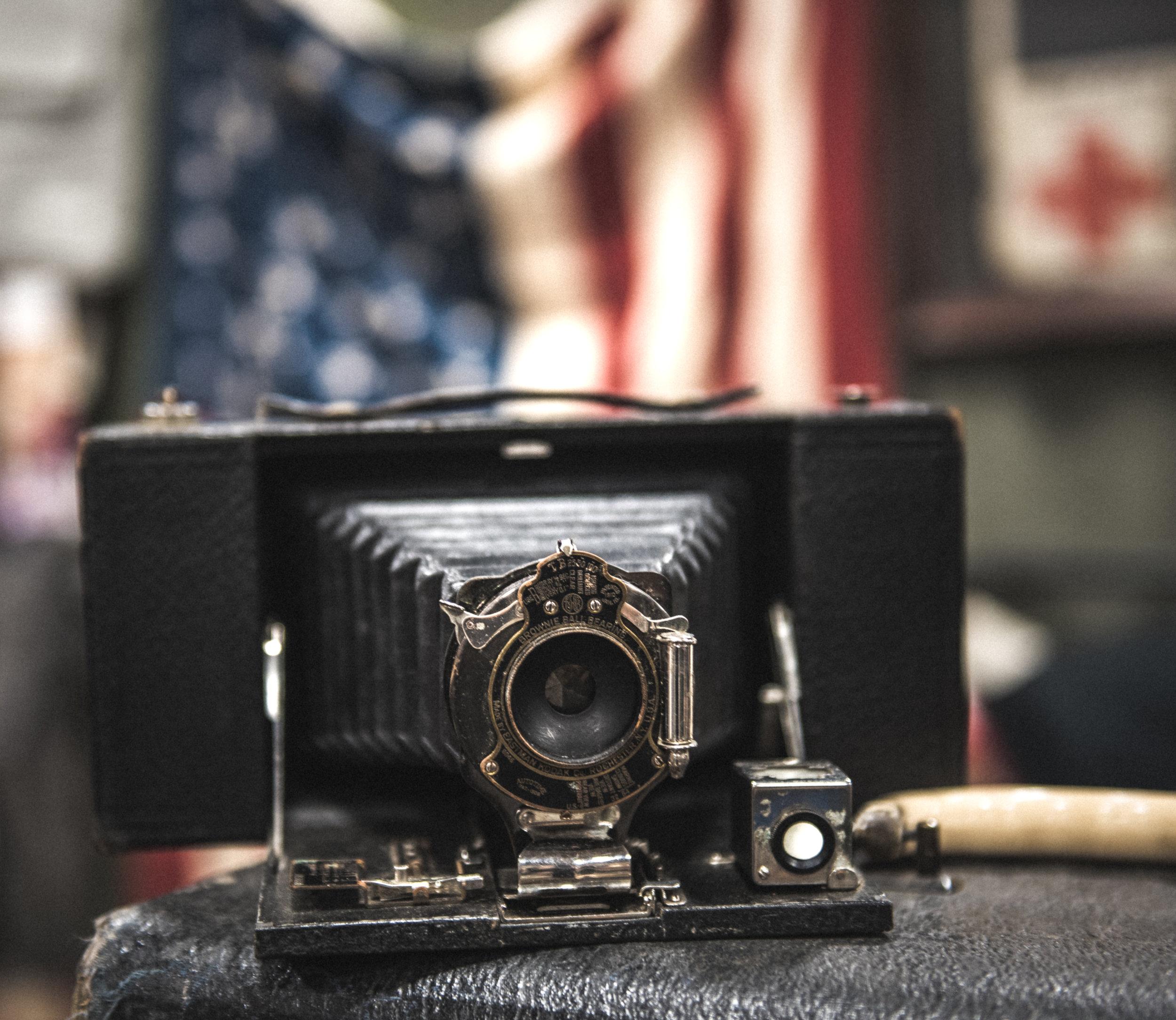 camera1 (1 of 1).jpg