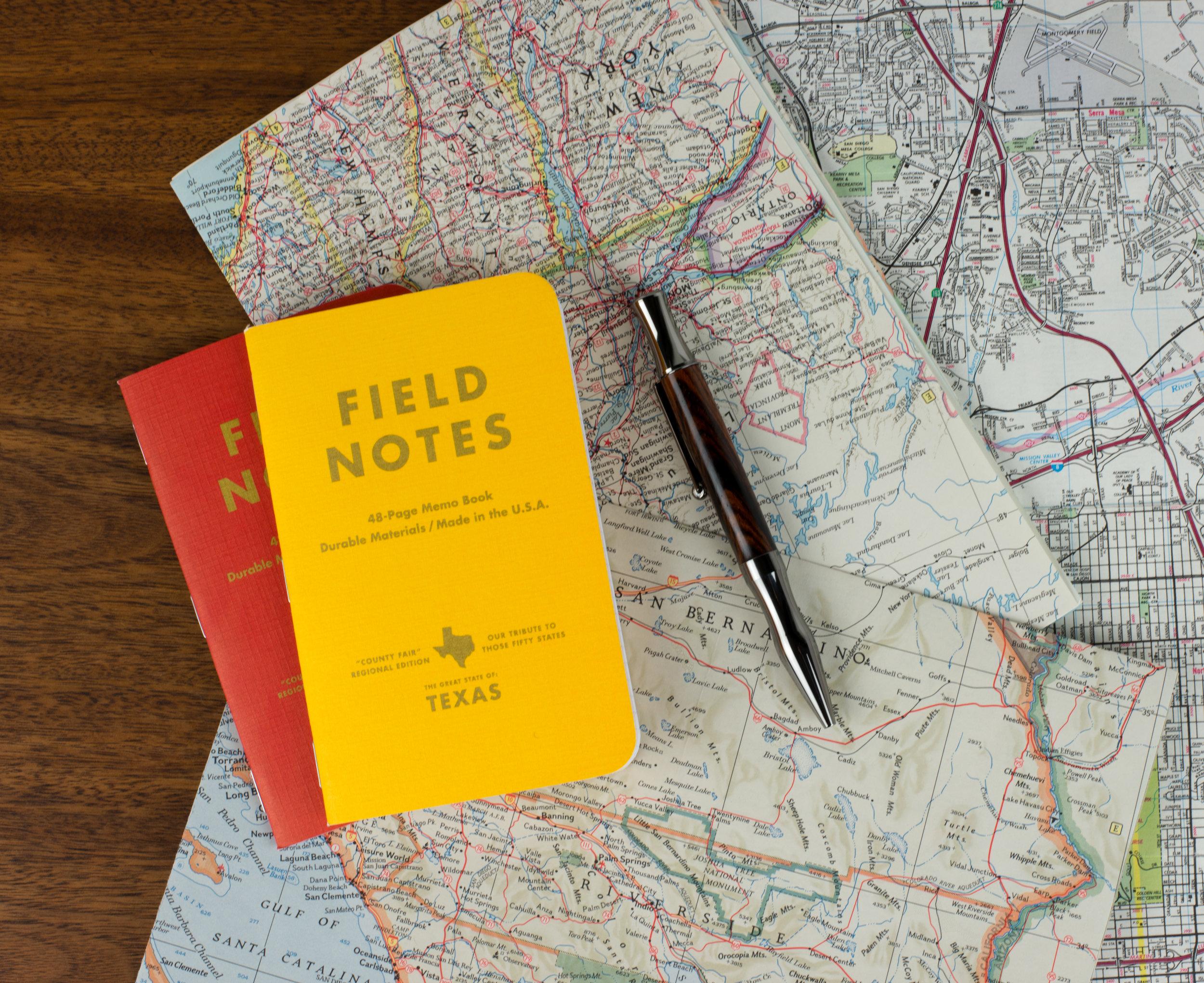 notebooks1 (1 of 1).jpg