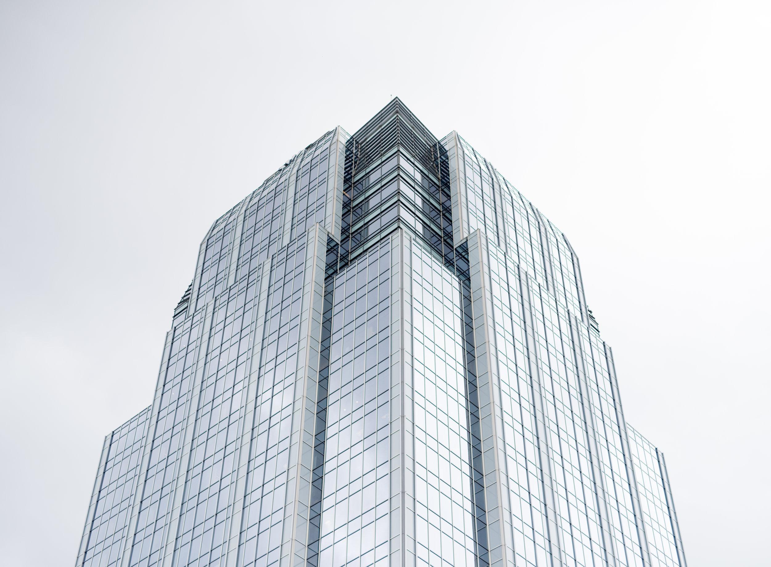 building5 (1 of 1) copy.jpg