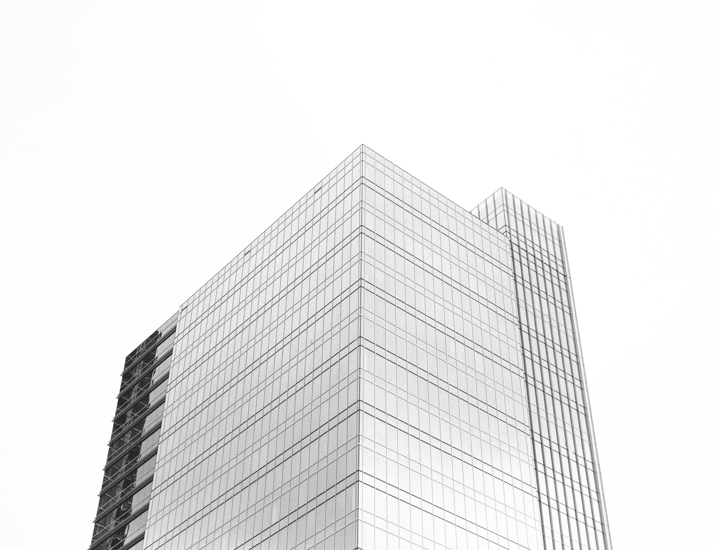 building4 (1 of 1) copy.jpg