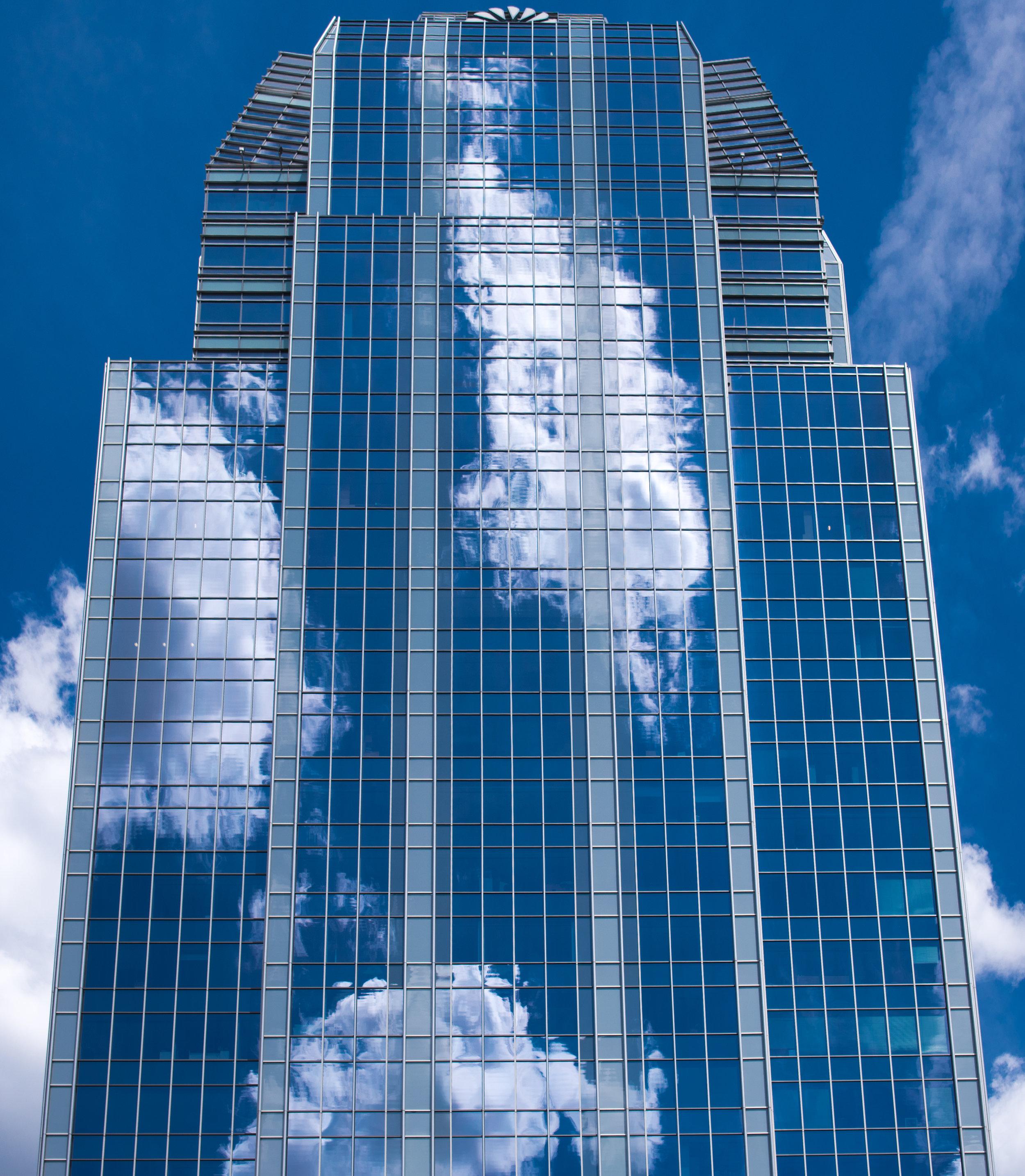 cloudbuilding1 (1 of 1) copy.jpg