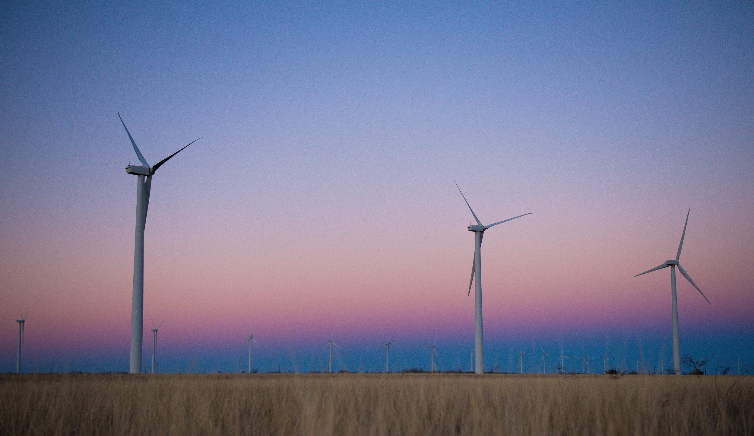 windmills2 (1 of 1).jpg