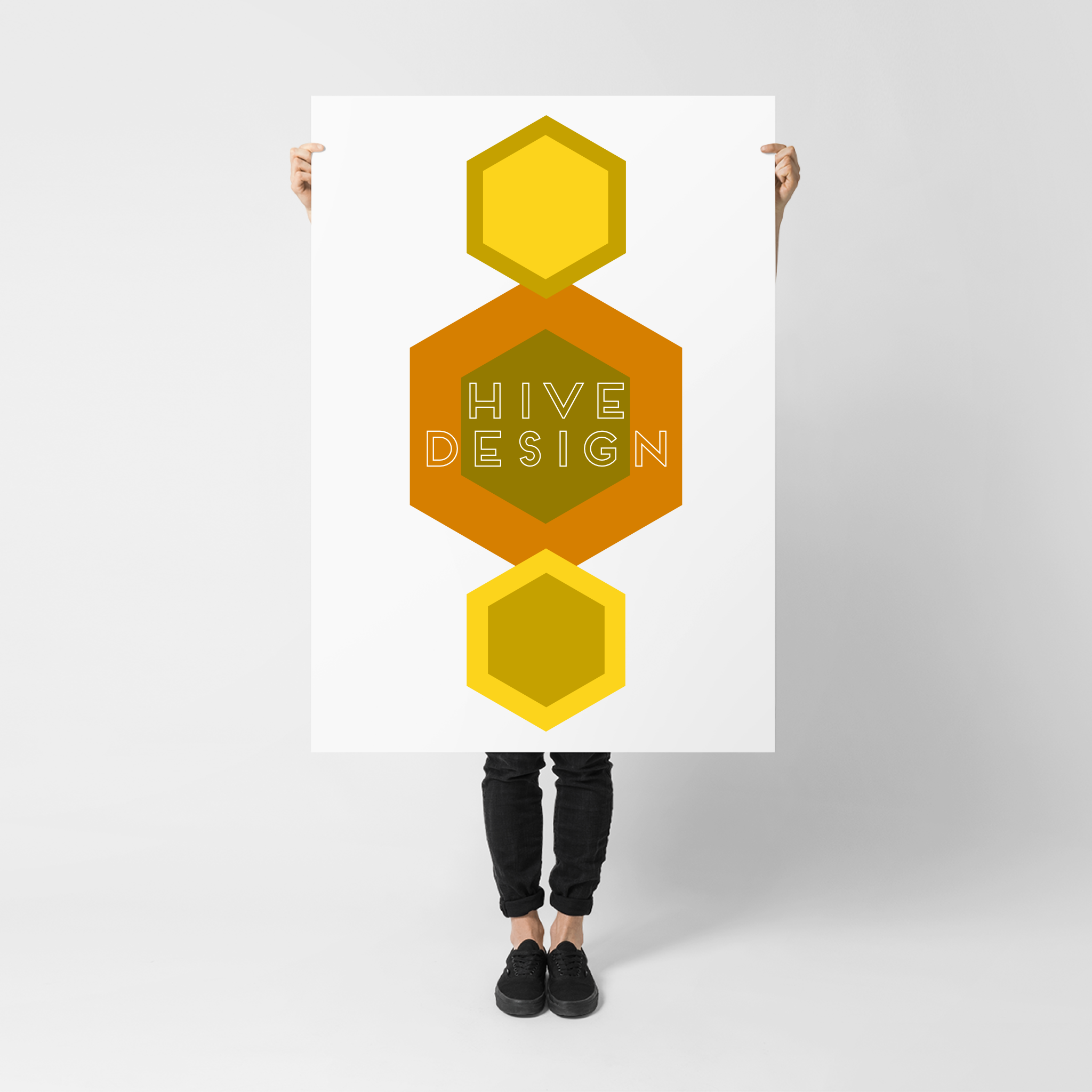 hivedesign.PNG