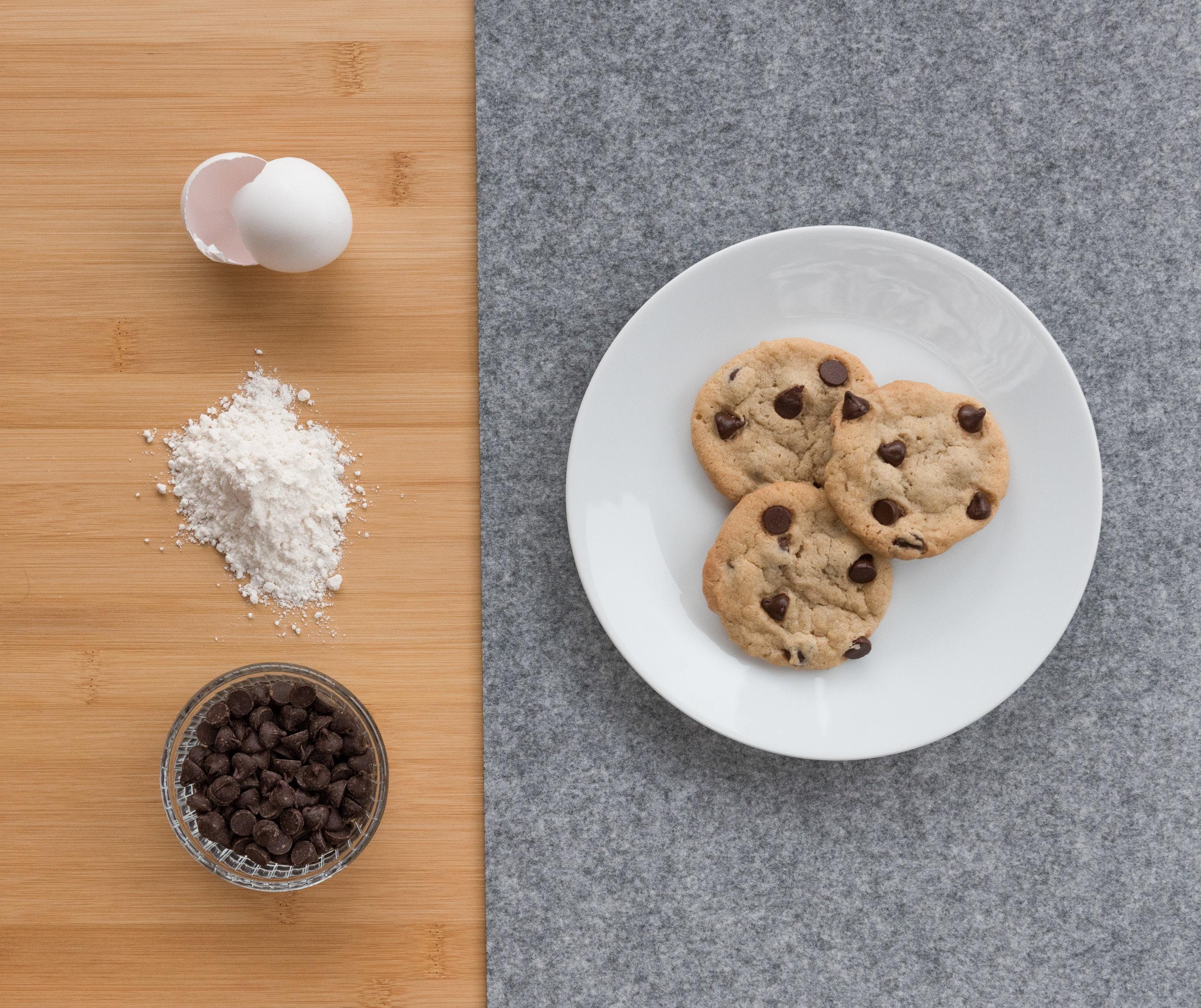 chocolatechipcookie (1 of 1).jpg