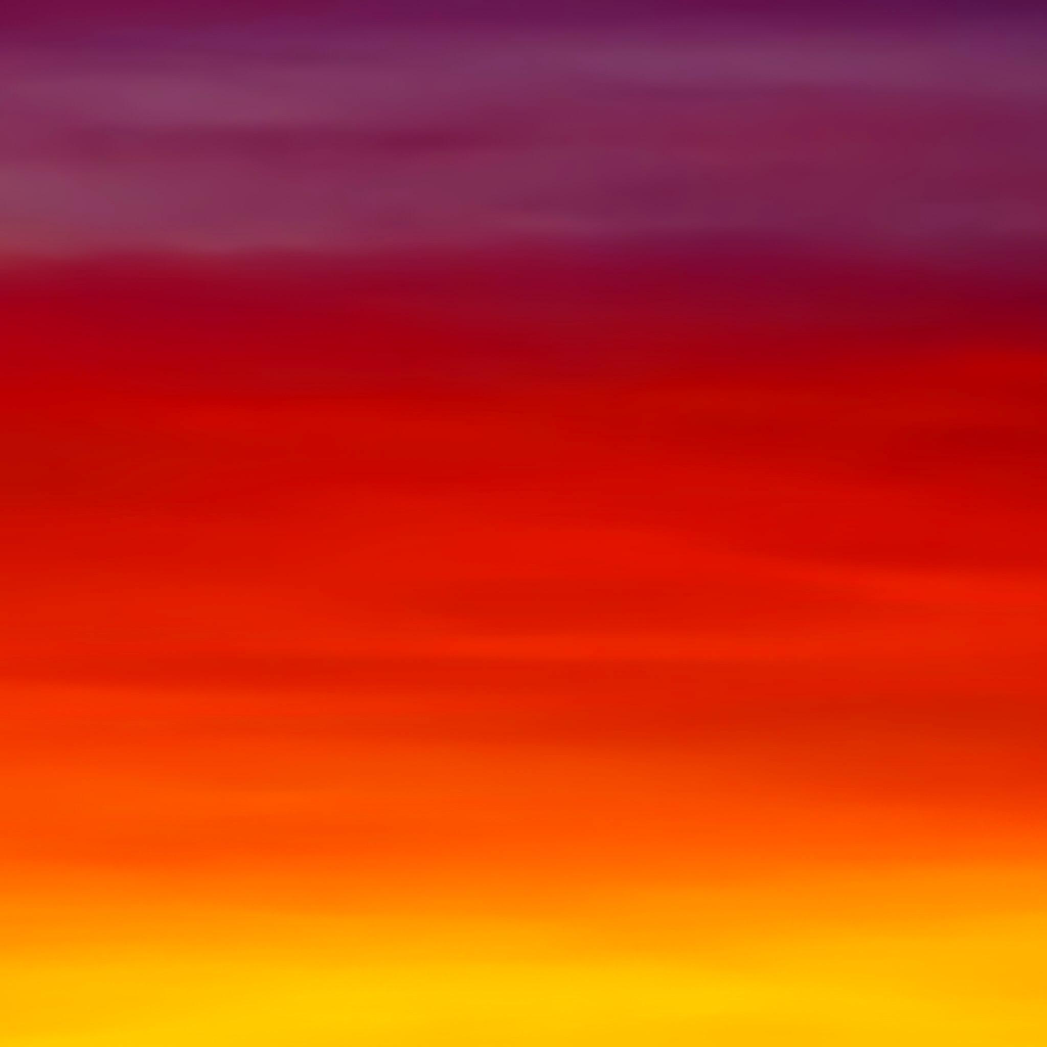 Pixel-Painting.JPG