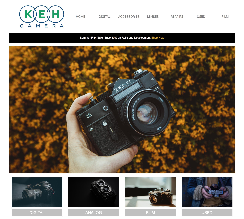 screencapture-file-Users-Denise-Desktop-KEH-Website-Practice-keh-practice-html-2018-08-08-18_33_20.png