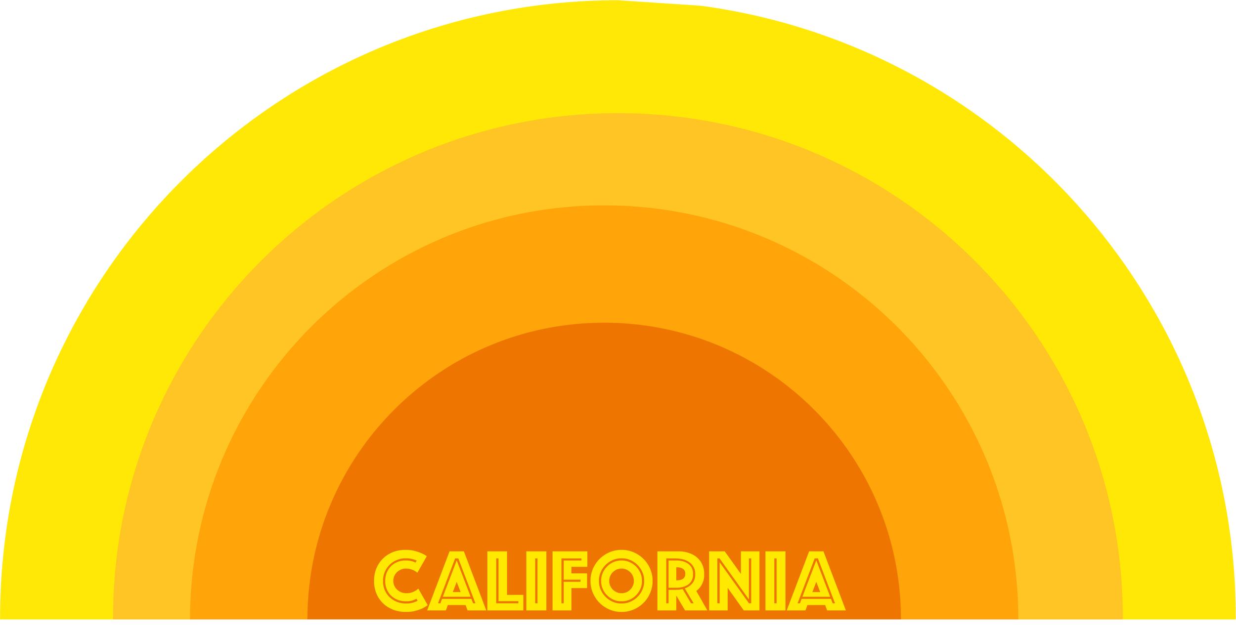 CALIFORNIAhalfsun.png