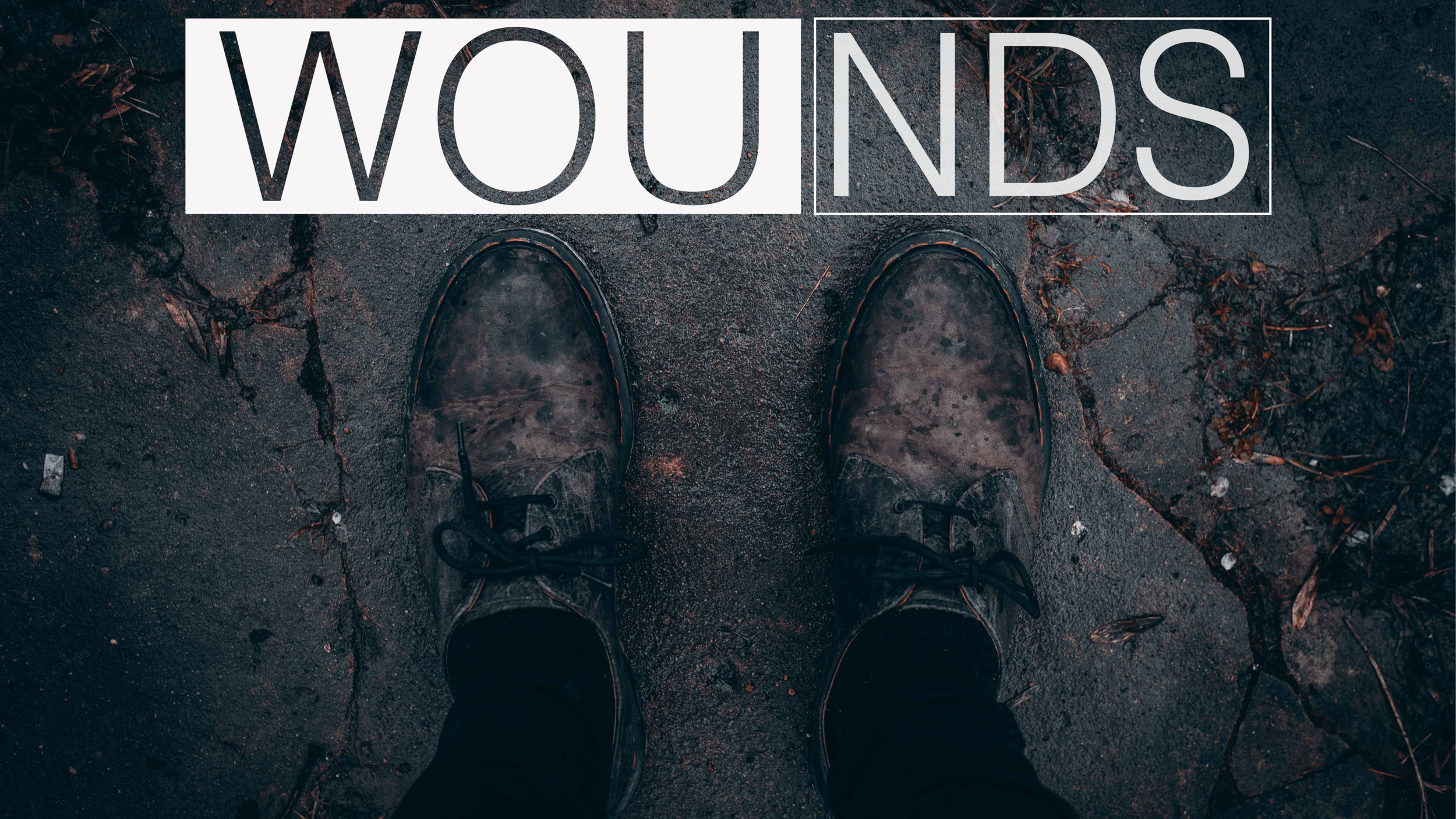 HCBCWounds2-01 copy.png
