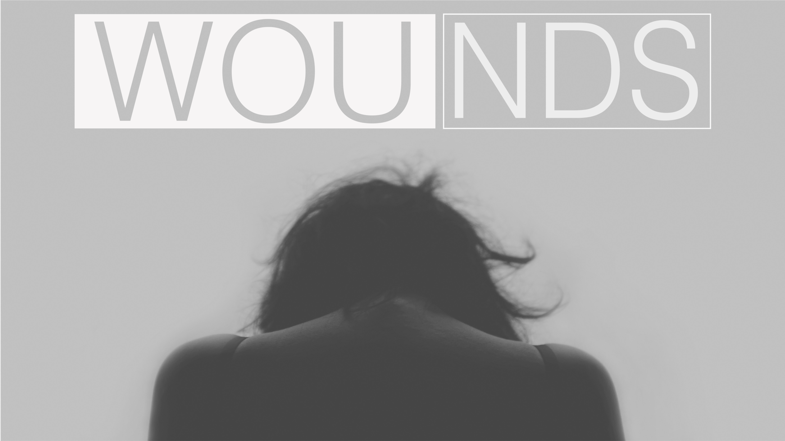 HCBCWounds2-02 copy.png