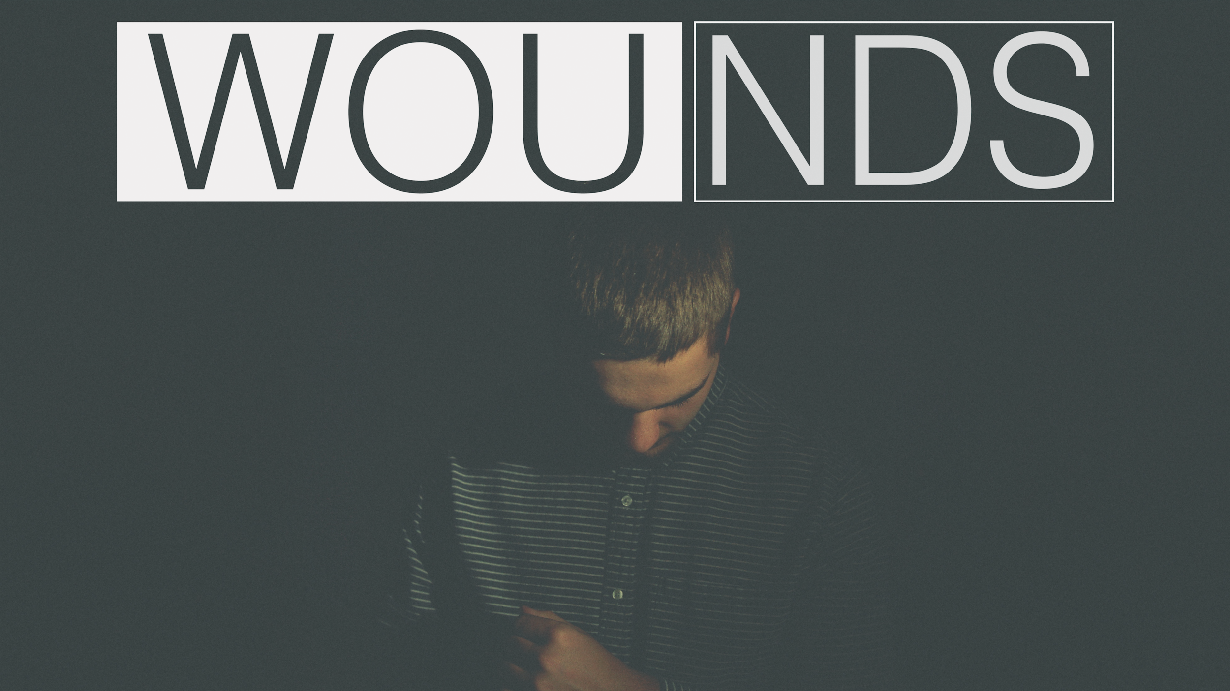 HCBCWounds2-03 copy.png