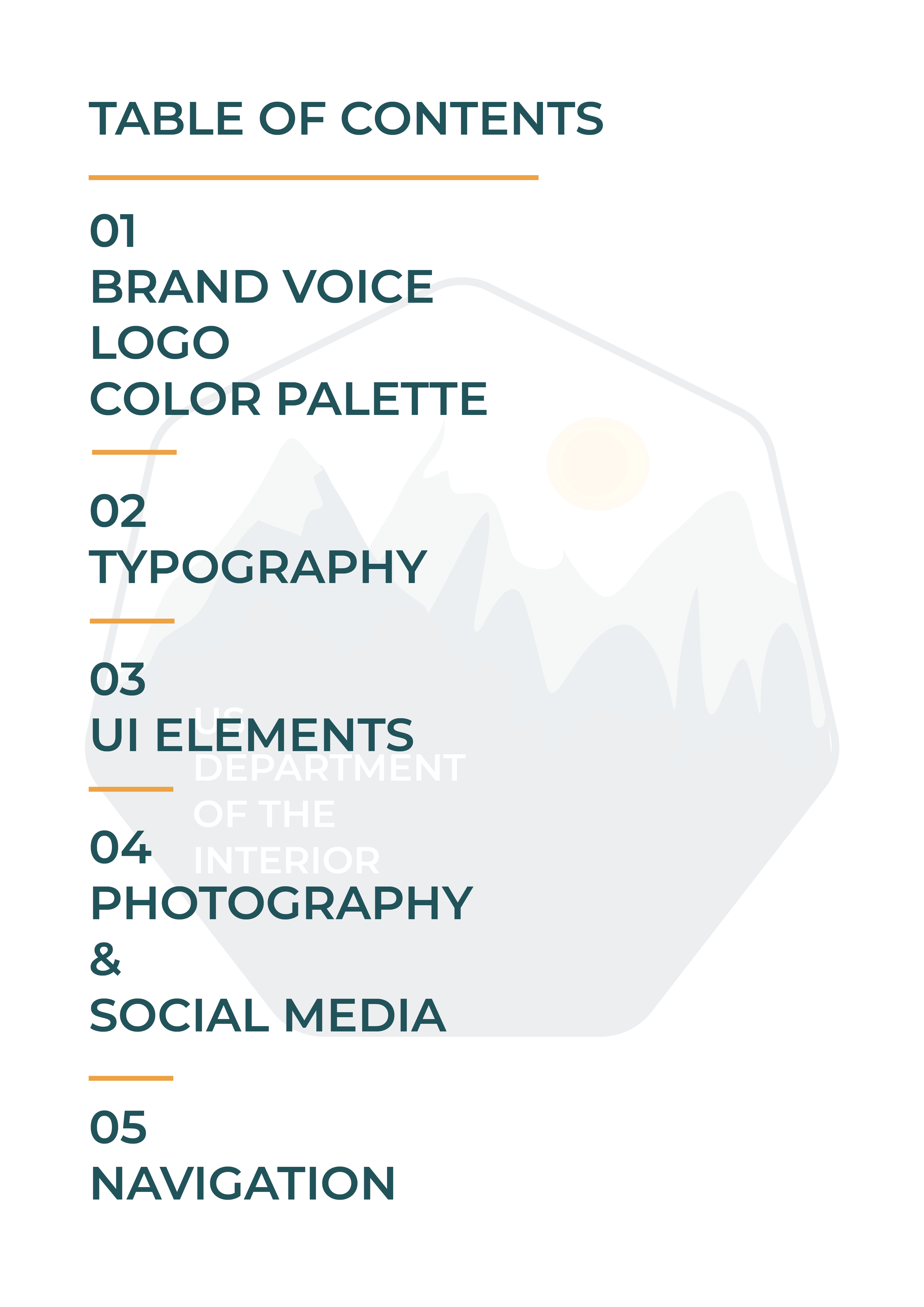 HEEBNER-DOI-Style-Guide_Artboard Table of Contents.png