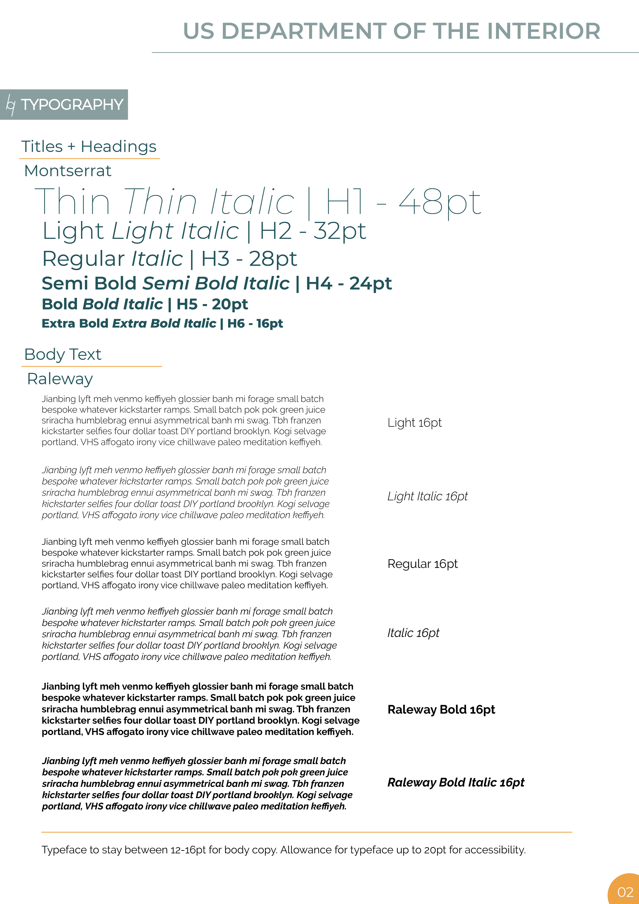 HEEBNER-DOI-Style-Guide_Artboard Page 2.png