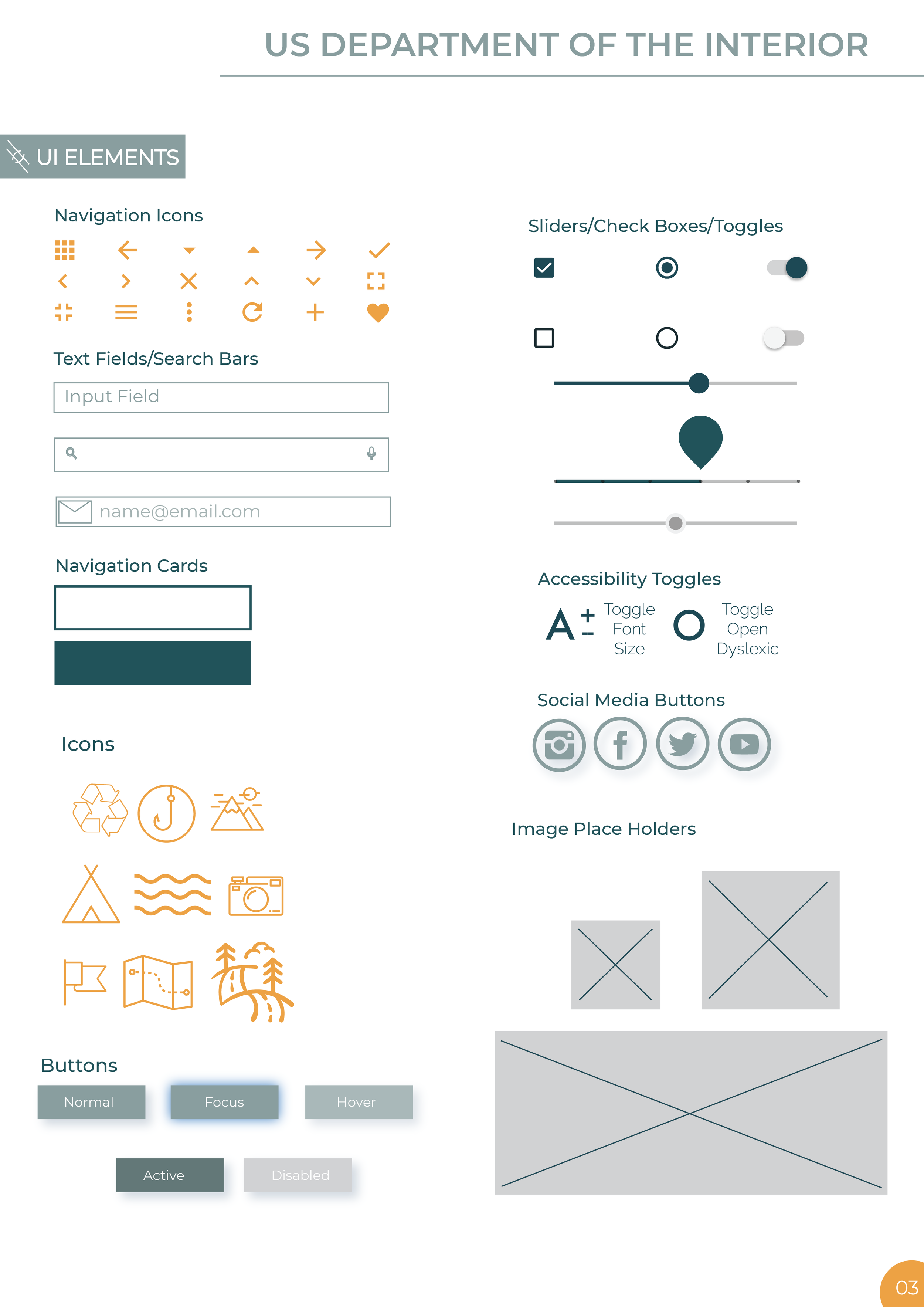 HEEBNER-DOI-Style-Guide_Artboard Page 3.png