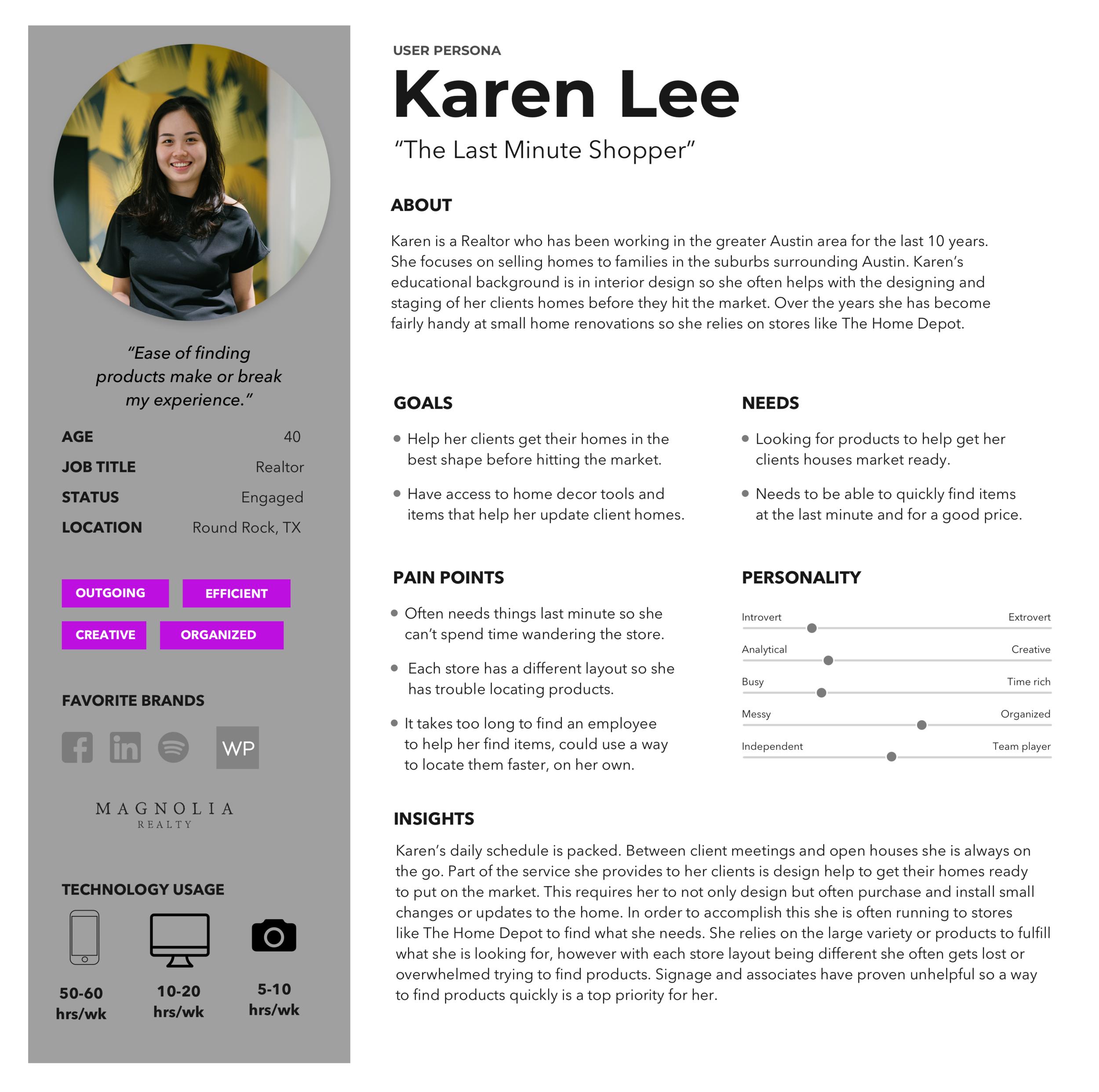 Karen-Persona-V2.png