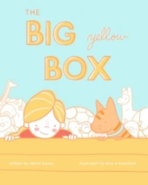 yellow box cover.jpg