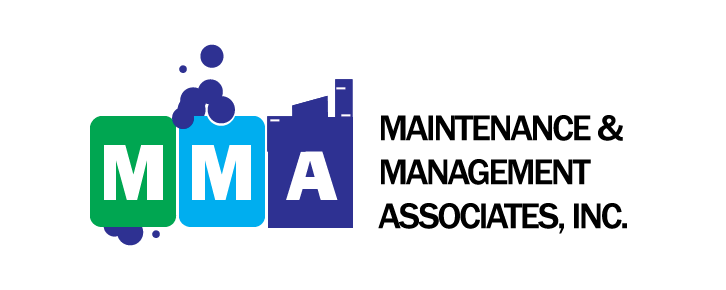 Maintenance & Management Associates, Inc.