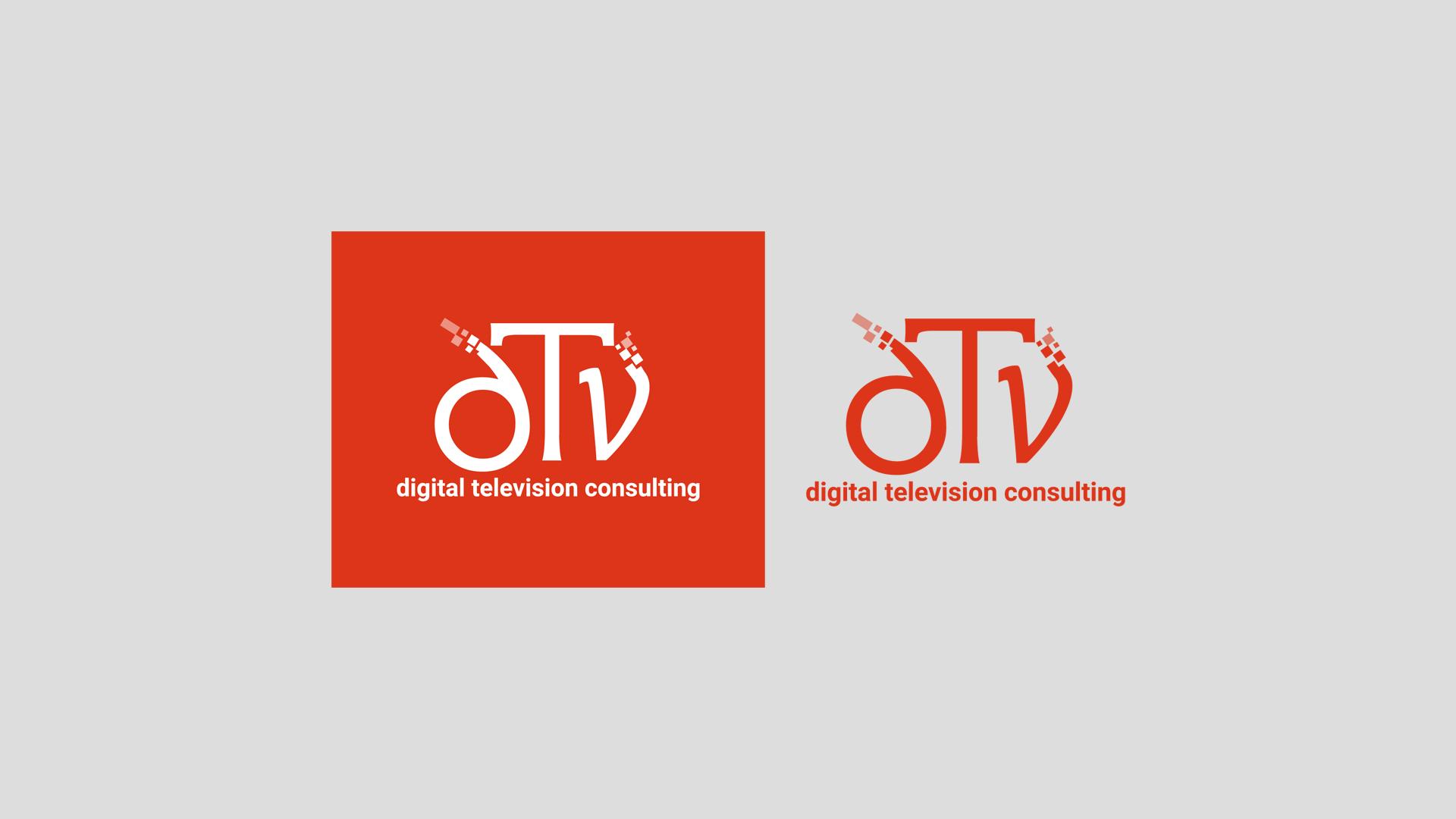 DTV-logo-website.png