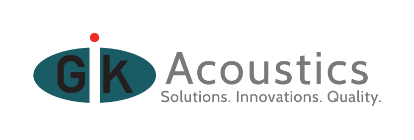 GIK Acoustics new tag logo no bg 250x400-02.png