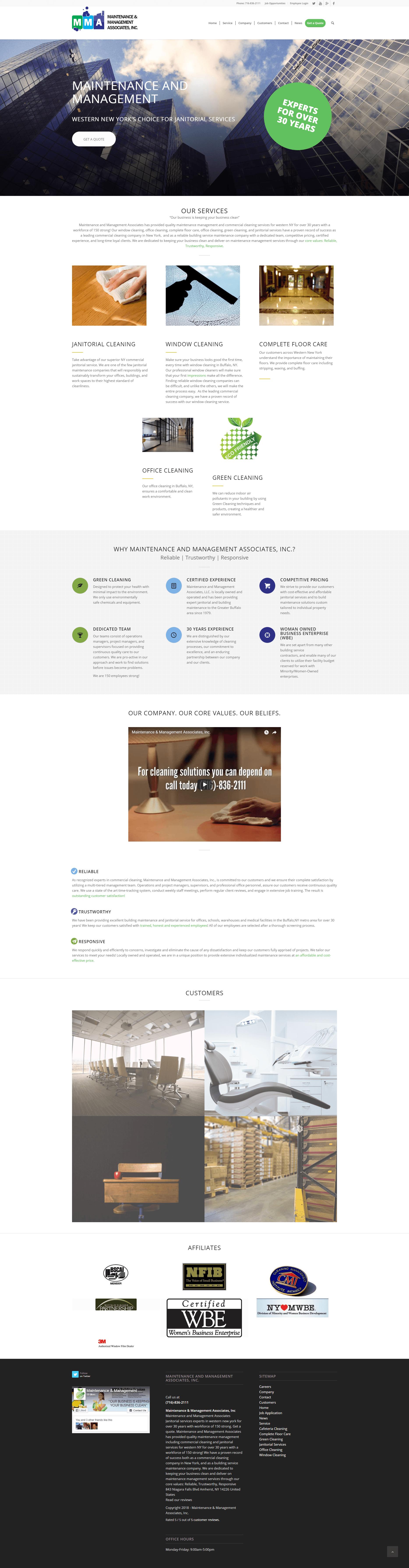 website-screenshot-compressor.png