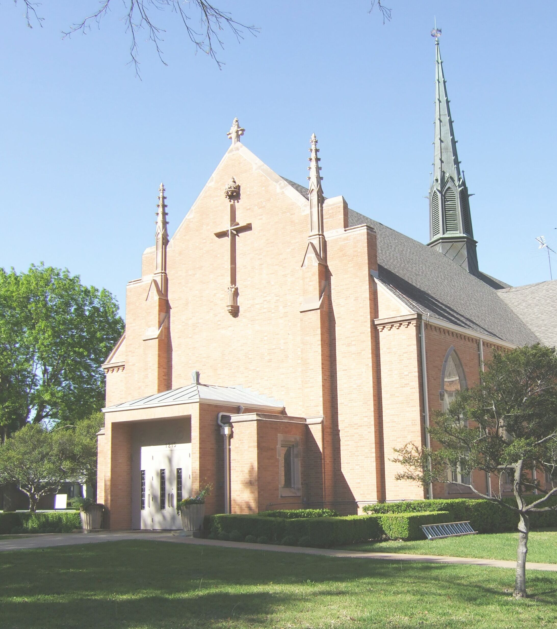 Church Front .jpg